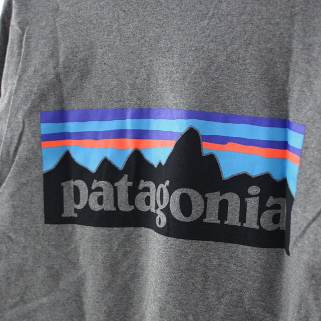 Patagonia [パタゴニア] Men\'s L/S P-6 Logo Responsibili-Tee[38518] メンズ・ロングスリーブ・P-6ロゴ・レスポンシビリティー・MEN\'S_f0051306_15190880.jpg