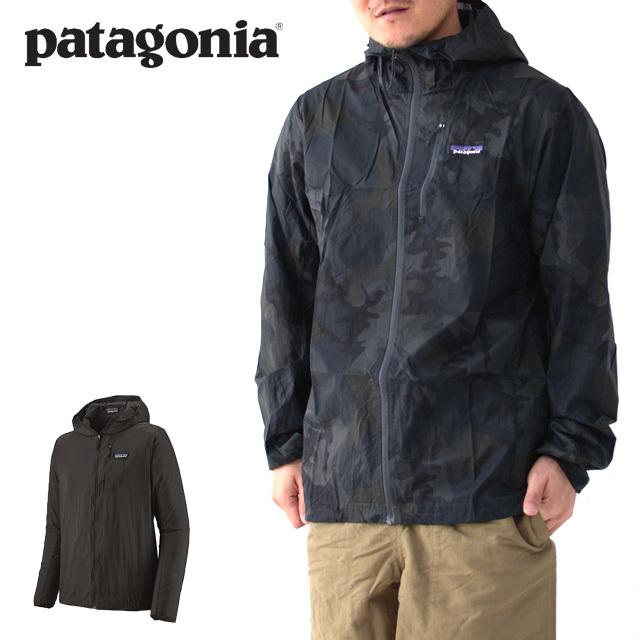 Patagonia [パタゴニア] Men\'s Houdini Jkt [24142] メンズ・フーディニ・ジャケット  MEN\'S_f0051306_16335497.jpg