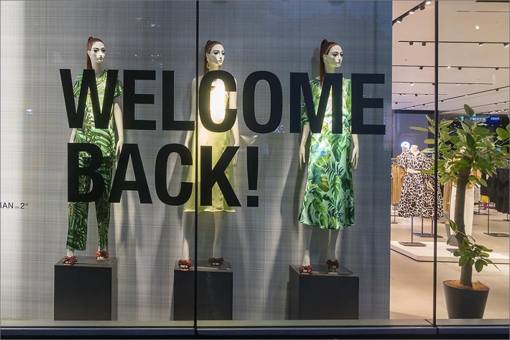 Welcome back!      東京ロードマップ step1-1    5月26日(火)  6924 _b0069507_03302901.jpg