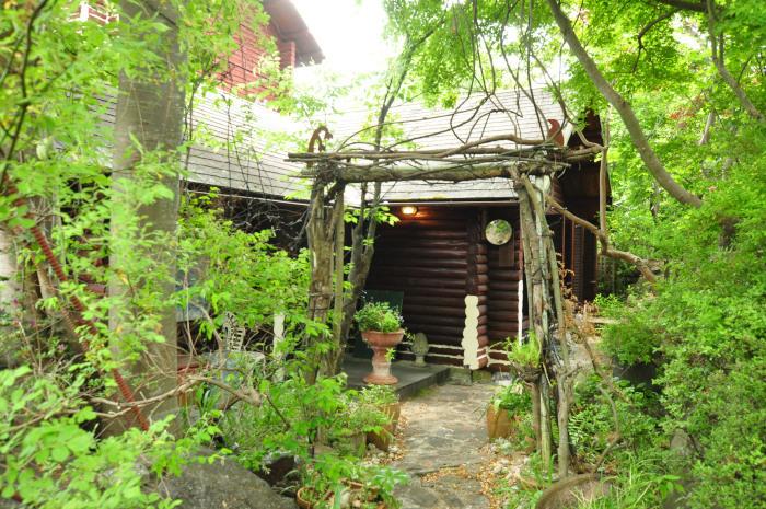 garden cruise,late May_f0188408_10151750.jpg