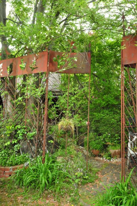 garden cruise,late May_f0188408_10160676.jpg