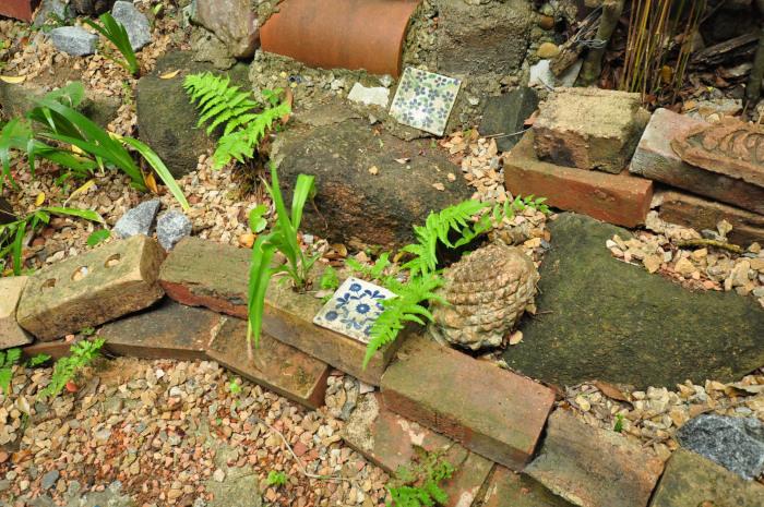 garden cruise,late May_f0188408_10170369.jpg