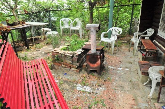 garden cruise,late May_f0188408_10180804.jpg