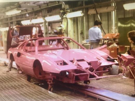 フェラーリの年間生産台数_a0129711_17342615.jpg