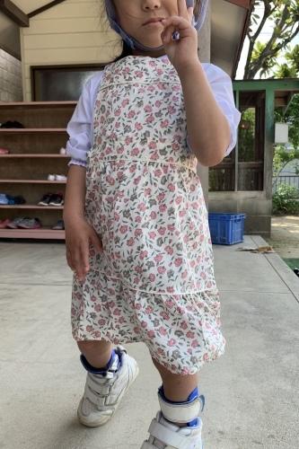 幼稚園のお庭 4_c0107515_14204535.jpeg