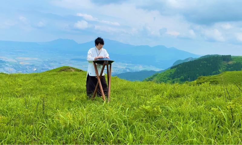 RAVARTの初夏(しょか)休み_b0401019_21151600.jpg