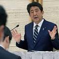 「日本モデル」の噴飯と操作 – 人口当たり死者数と致死率が示す日本の失敗_c0315619_13522236.png