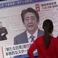 「日本モデル」の噴飯と操作 – 人口当たり死者数と致死率が示す日本の失敗_c0315619_13525556.png