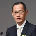 「日本モデル」の噴飯と操作 – 人口当たり死者数と致死率が示す日本の失敗_c0315619_13532056.png