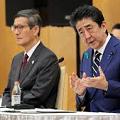「日本モデル」の噴飯と操作 – 人口当たり死者数と致死率が示す日本の失敗_c0315619_14371419.png