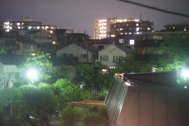 ひさしぶりの Takumar 58mm F2.4 で_b0069128_09311942.jpg