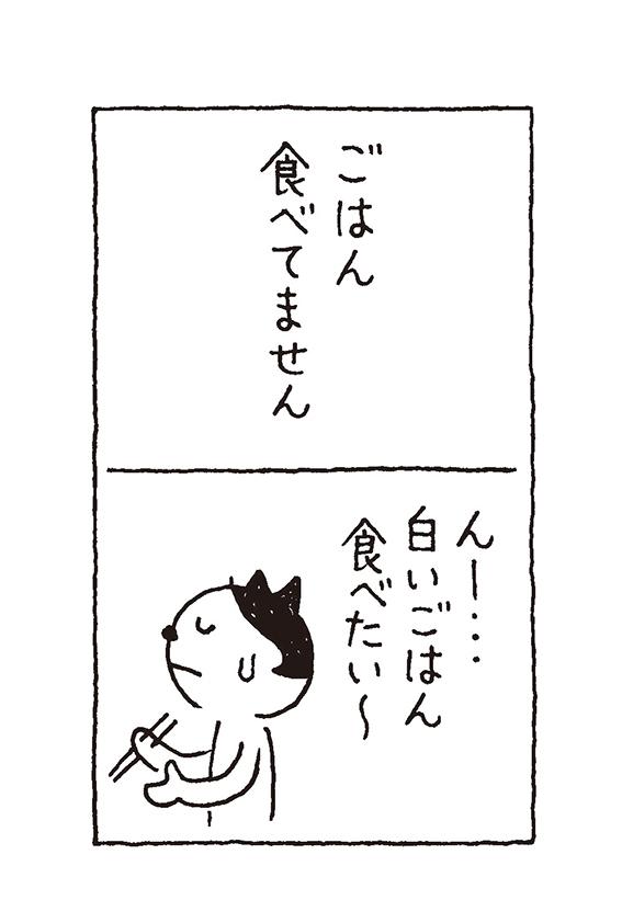 Nyanda~な日々:170_a0249132_12020124.jpg