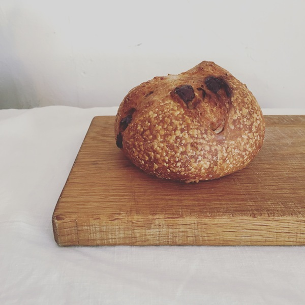 7月の酵母パンの販売_b0080036_16070309.jpg