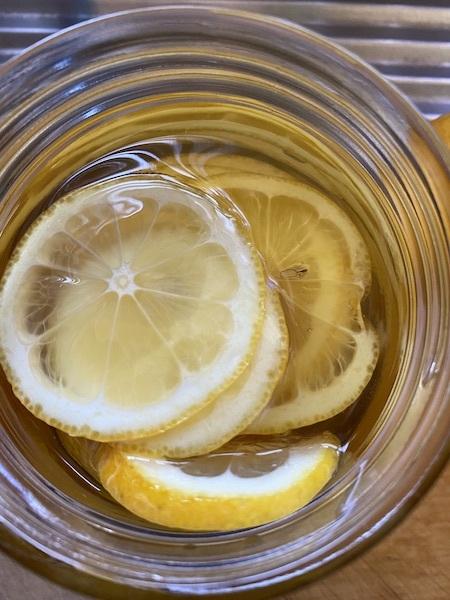 大瓶のおすすめアレンジ_b0352342_16153334.jpeg
