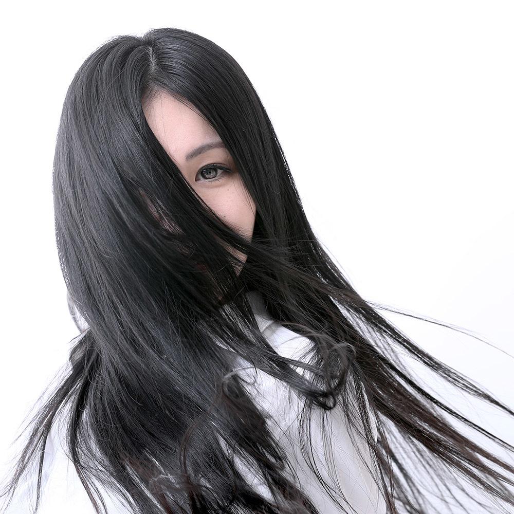 黒髪の女優さんがうちに来たとき_e0194450_07313341.jpg