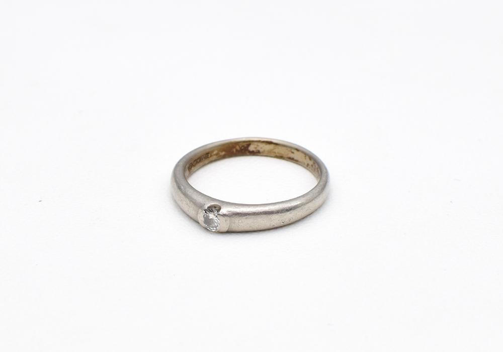 指輪の新品仕上げ_c0346851_16063218.jpg