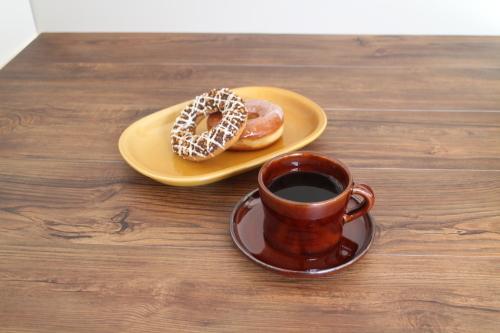 6月のうつわ 【ANDC Diner Cup】_f0220354_11140733.jpeg