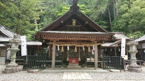 今宮神社_b0021059_09434973.jpg
