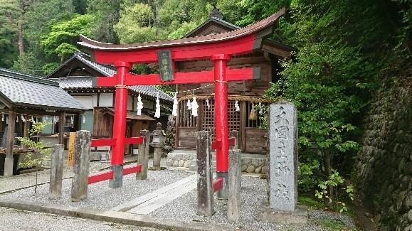 今宮神社_b0021059_09434999.jpg