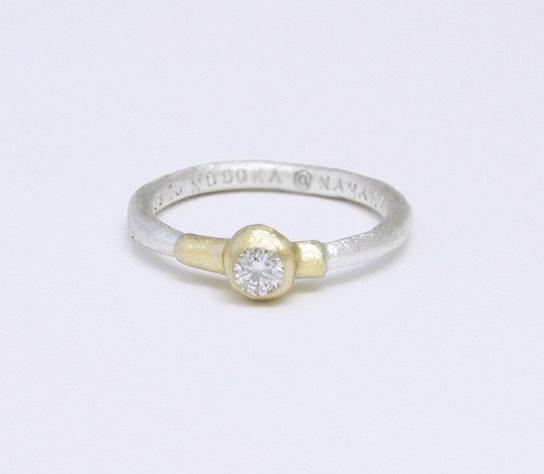 ご縁の指輪_e0170562_22383886.jpeg