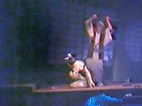 7-22/30-59 すまけい 舞台「小林一茶」井上ひさし作 木村光一演出 こまつ座の時代(アングラの帝王から新劇へ) _f0325673_14075787.jpg