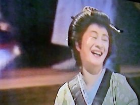 7-25/30-62 舞台「小林一茶」井上ひさし作 木村光一演出 こまつ座の時代(アングラの帝王から新劇へ)_f0325673_16372829.jpg