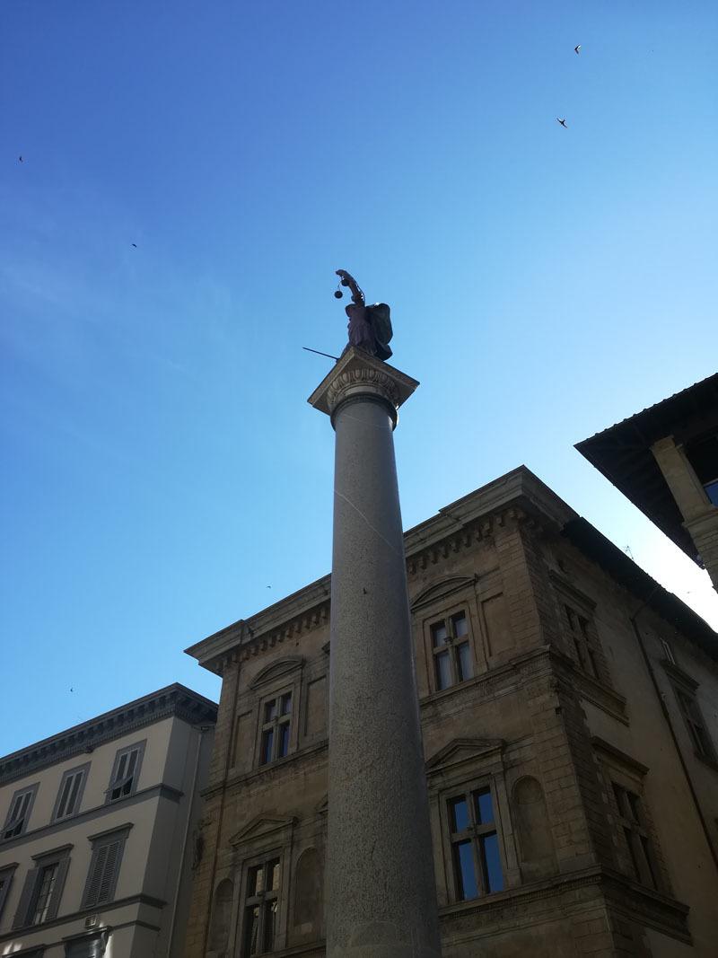イタリア人は・・・・だって!!笑えた!!_c0179785_01030519.jpg