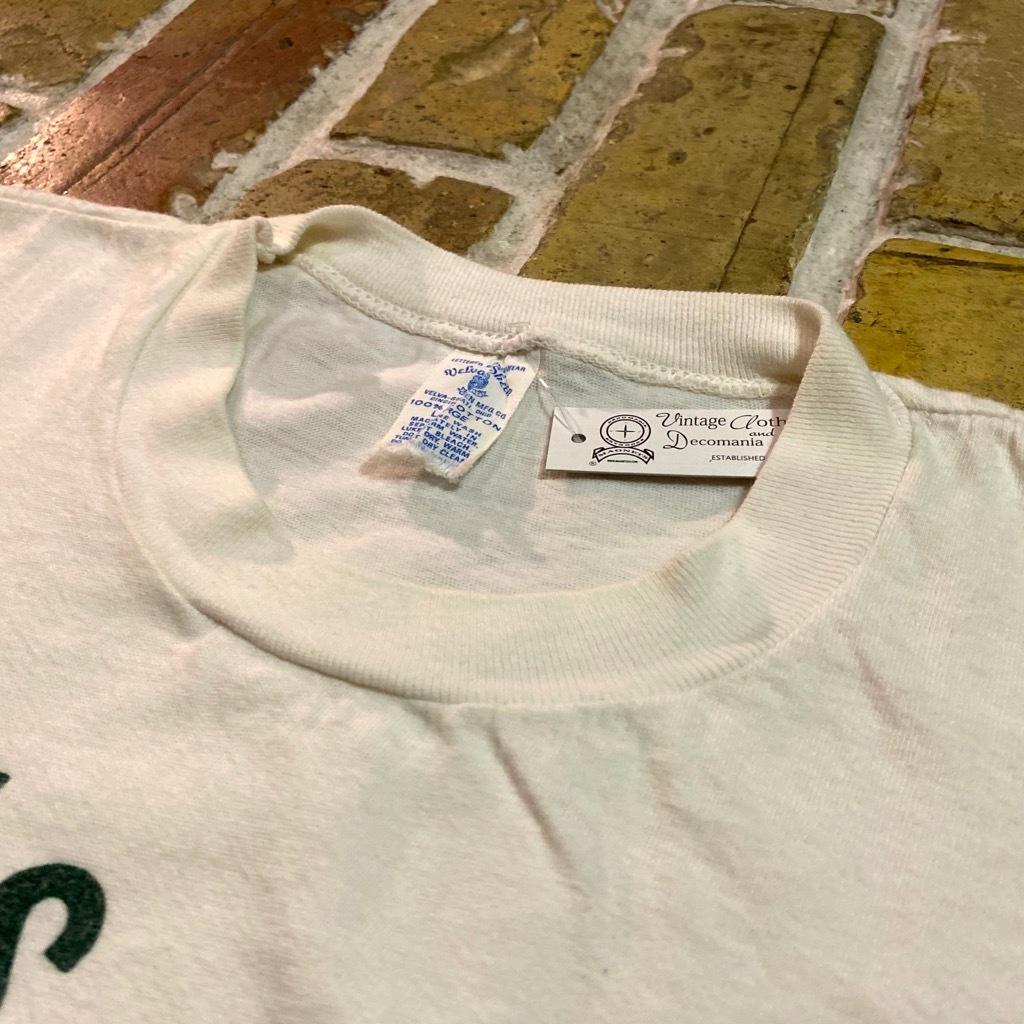 マグネッツ神戸店 今日も、やっぱりヴィンテージを使いたい。_c0078587_16305437.jpg