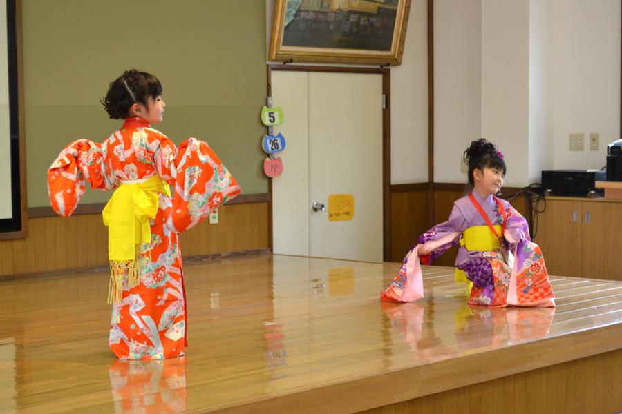 上宮第二幼稚園「お誕生会」_d0353789_16562477.jpg