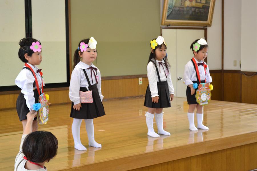 上宮第二幼稚園「お誕生会」_d0353789_16563201.jpg