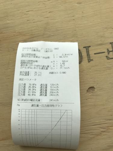 飯倉の家_c0164996_16344511.jpg