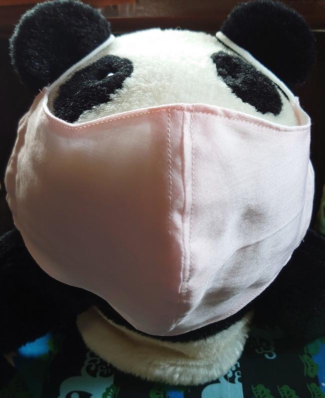 マスク リメイク_f0033598_18500016.jpg