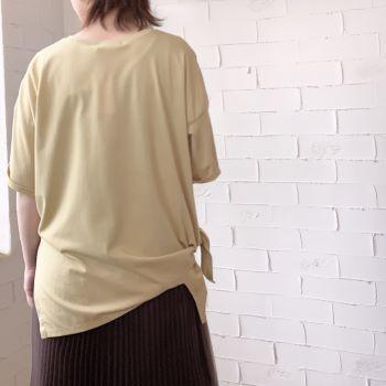 アシンメトリーTシャツ【米子店】_e0193499_15520584.jpeg