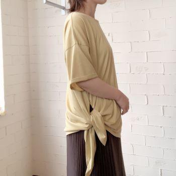 アシンメトリーTシャツ【米子店】_e0193499_15522232.jpeg