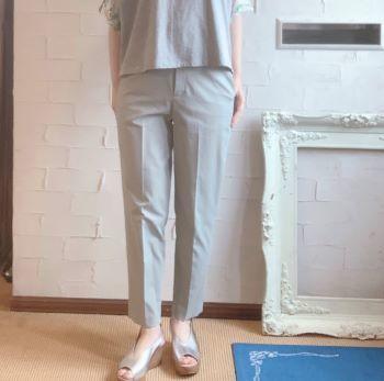 アシンメトリーTシャツ【米子店】_e0193499_15530922.jpeg