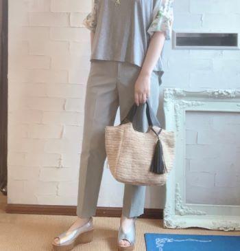 アシンメトリーTシャツ【米子店】_e0193499_15533049.jpeg