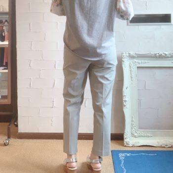アシンメトリーTシャツ【米子店】_e0193499_16052864.jpeg