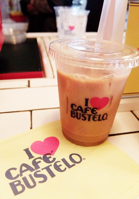 ニューヨークのコーヒーのお話_b0007805_08541608.jpg