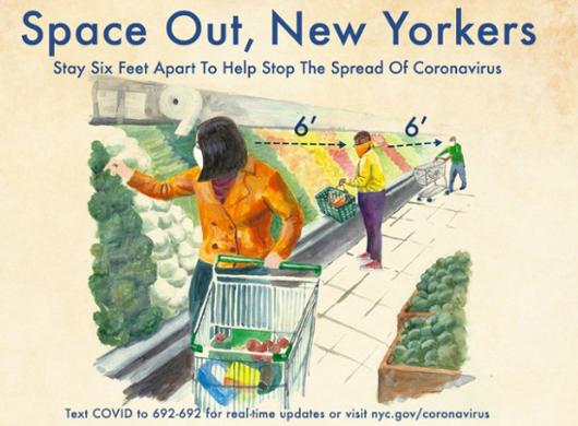 「絵」で新型コロナ広報、NY市の事例、5月分_b0007805_21592611.jpg