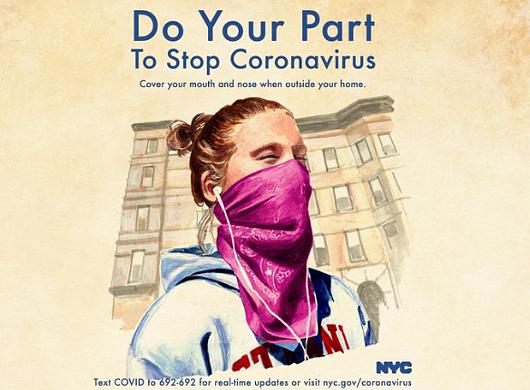 「絵」で新型コロナ広報、NY市の事例、5月分_b0007805_22075685.jpg