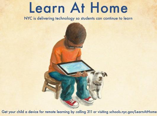「絵」で新型コロナ広報、NY市の事例、5月分_b0007805_22353769.jpg