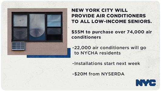 「絵」で新型コロナ広報、NY市の事例、5月分_b0007805_22424728.jpg
