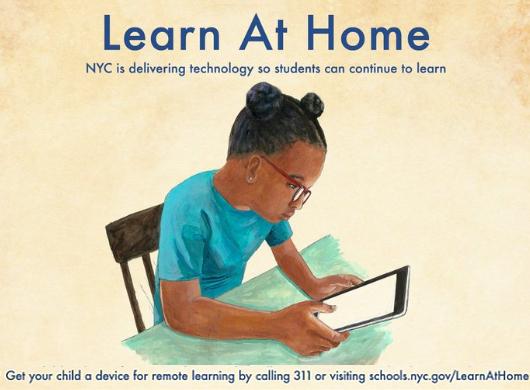 「絵」で新型コロナ広報、NY市の事例、5月分_b0007805_22514192.jpg