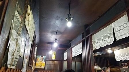 みまつ the last day_a0128408_10442682.jpeg