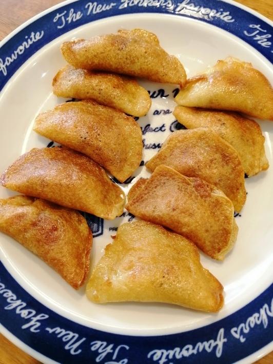 中東のお菓子「カターイフ」_c0149408_16072217.jpg