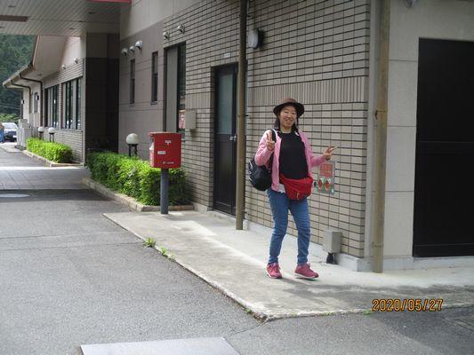 5/27 散歩_a0154110_11264164.jpg