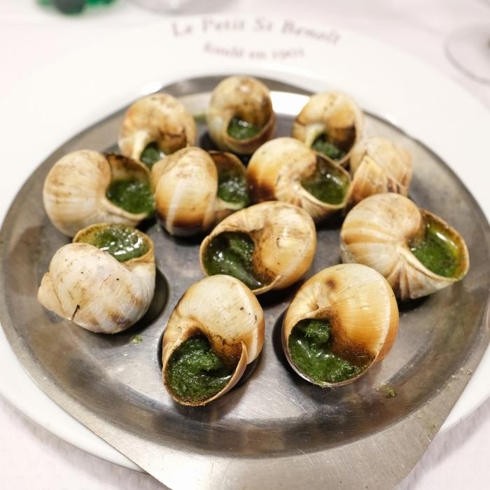 ル・コルビュジエの愛したレストラン_f0050534_18063211.jpg