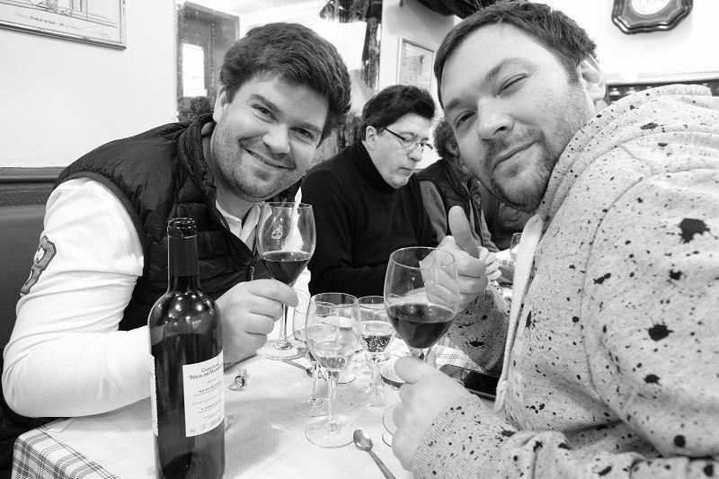 ル・コルビュジエの愛したレストラン_f0050534_18063292.jpg