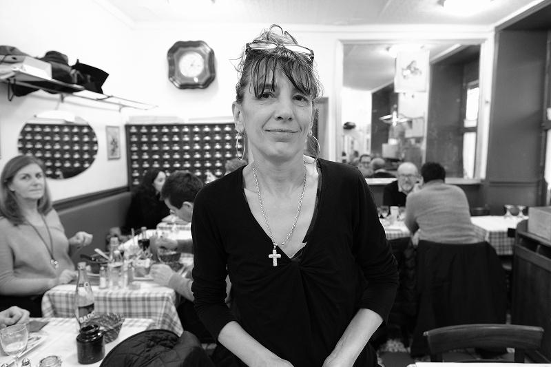 ル・コルビュジエの愛したレストラン_f0050534_18063312.jpg
