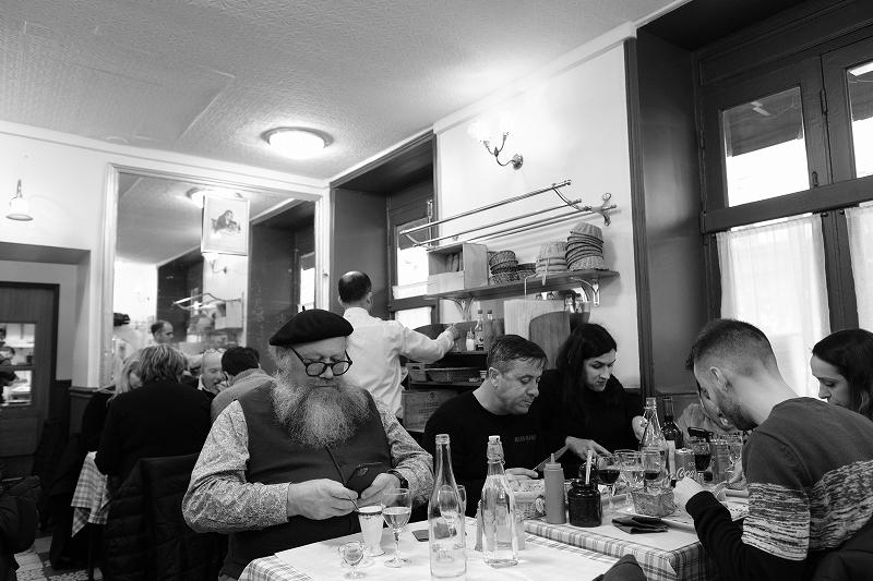 ル・コルビュジエの愛したレストラン_f0050534_18063360.jpg